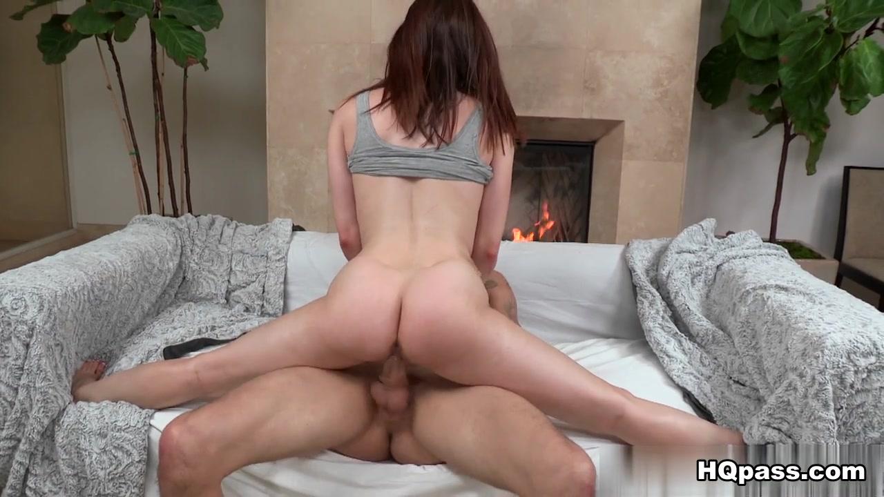 Sexy por pics 40s porn videos