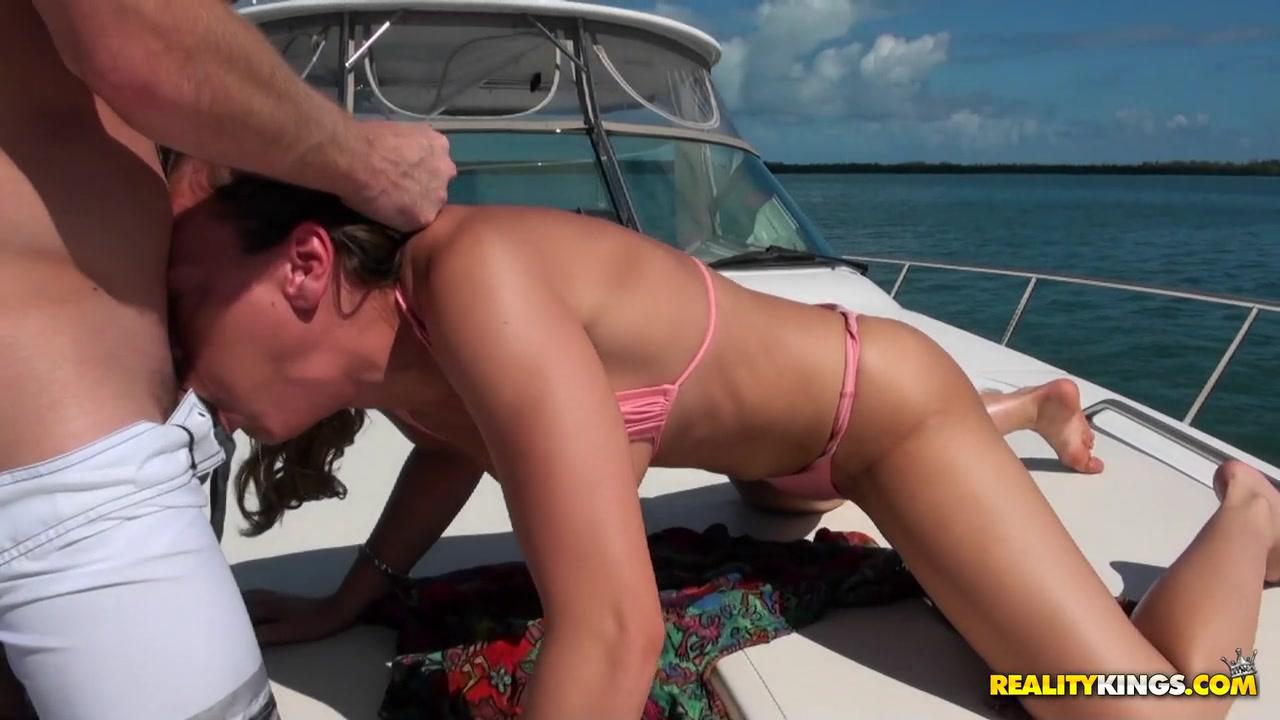 granny pornstars Sexy Photo