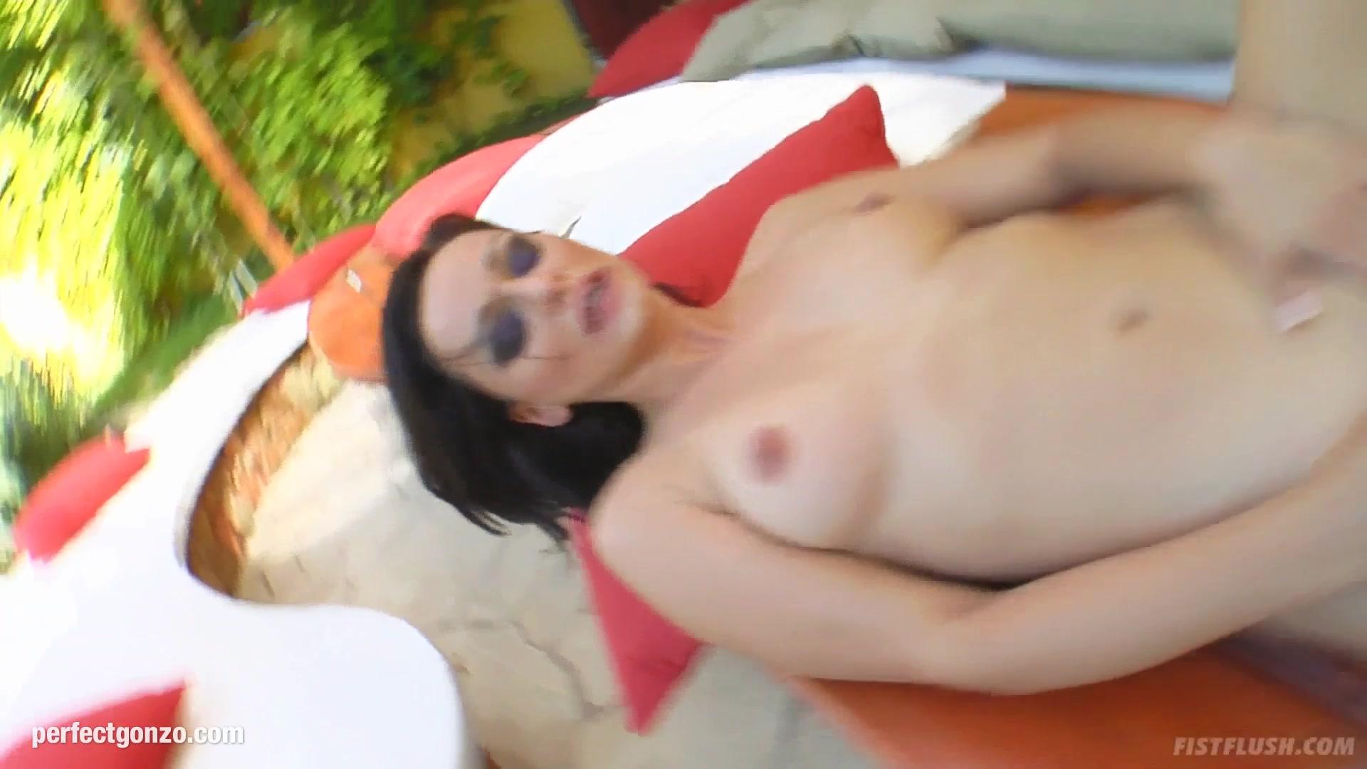 Masturbate High lesbiab sexo