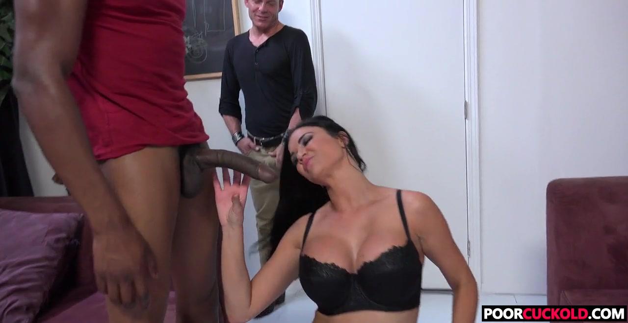 David albert craigslist dating oklahoma Porn tube