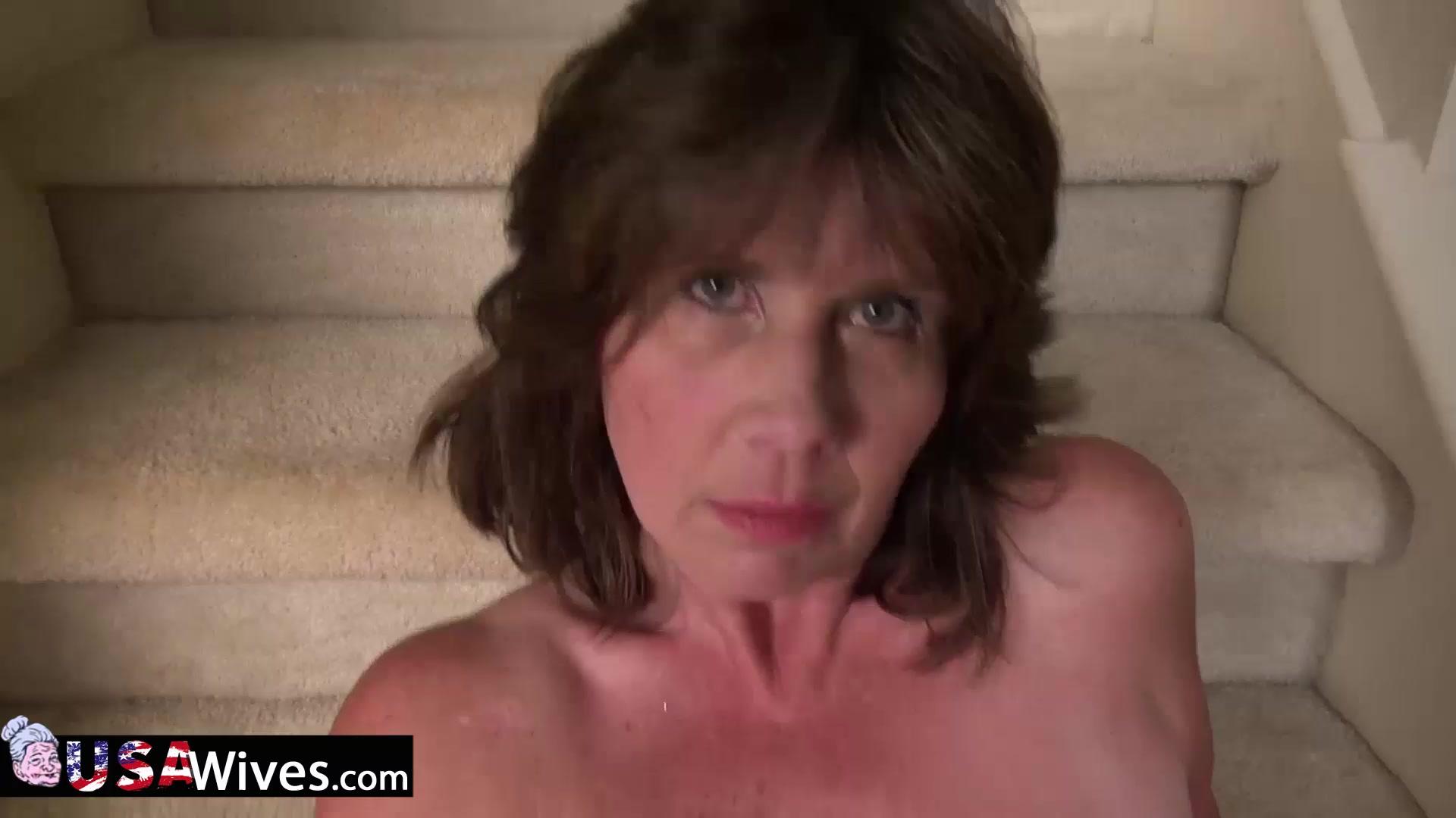 bbw pussy ass pov XXX Video