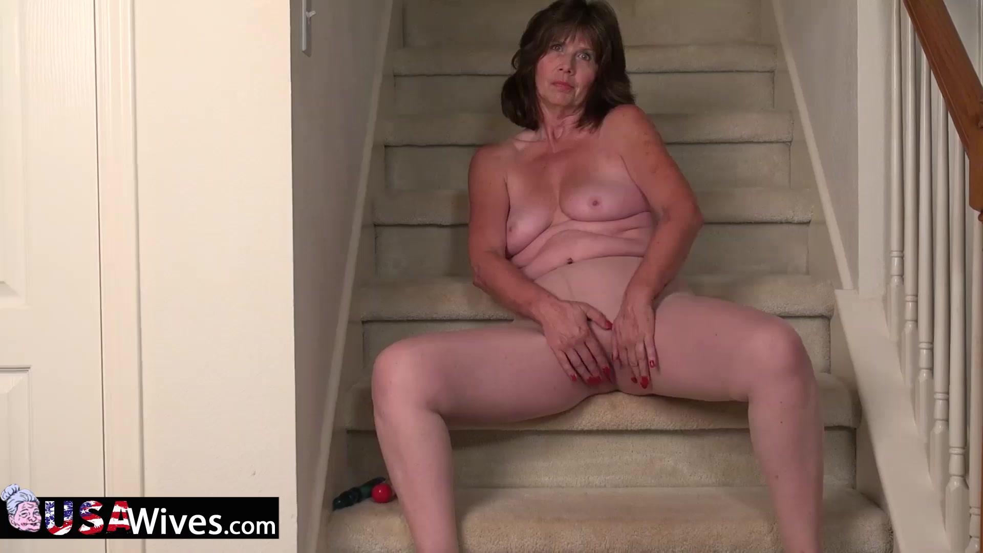 Hot Nude gallery Ascesa del re stregone online dating