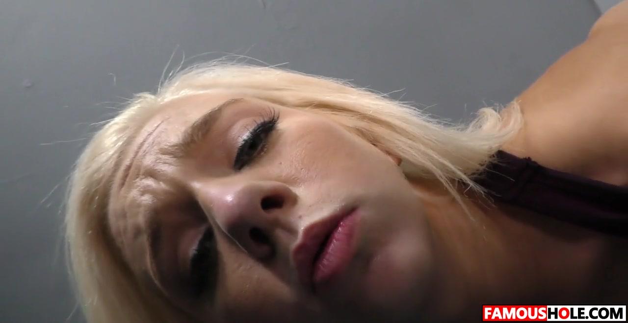 kiwi sweet ebony Porn clips