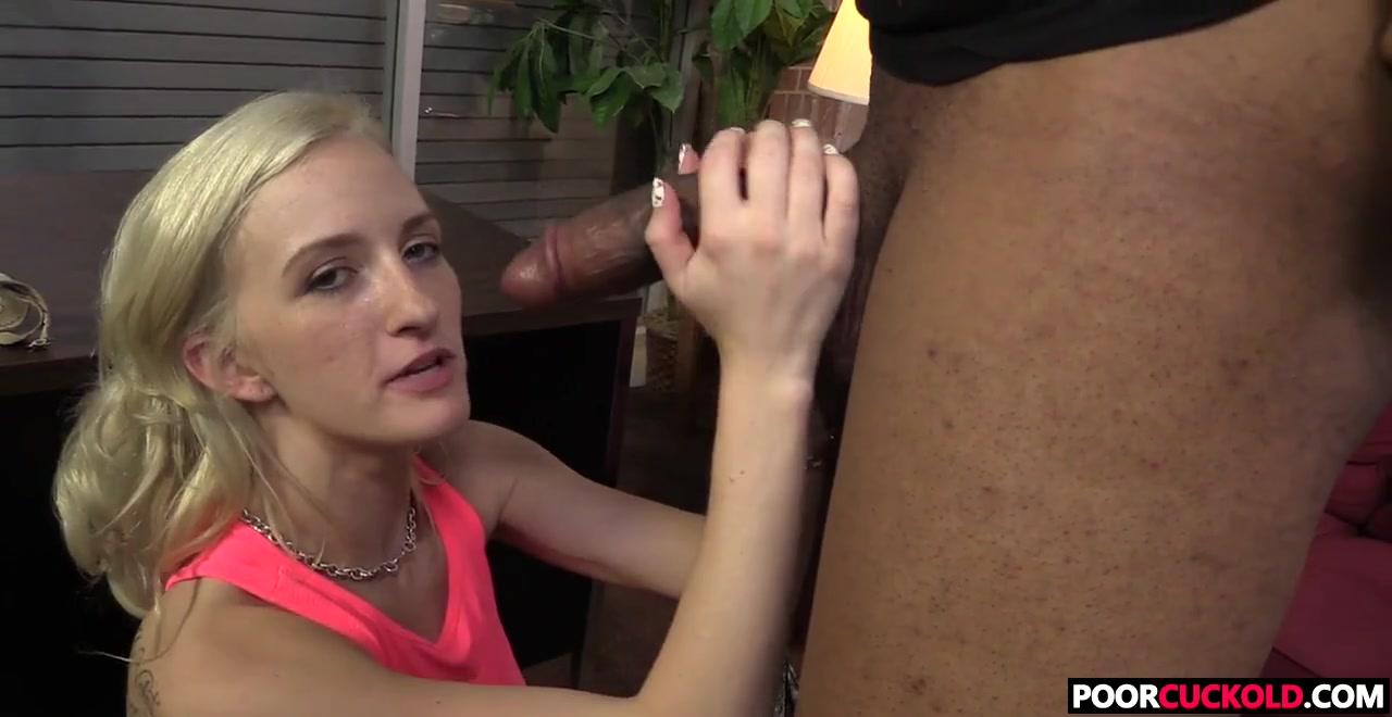 Rumanzi online dating Porn tube