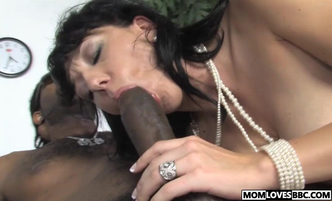 Good Video 18+ Hot latina porn