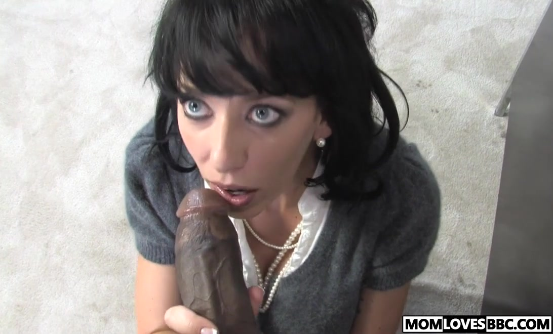 Porn tube Dasha czech