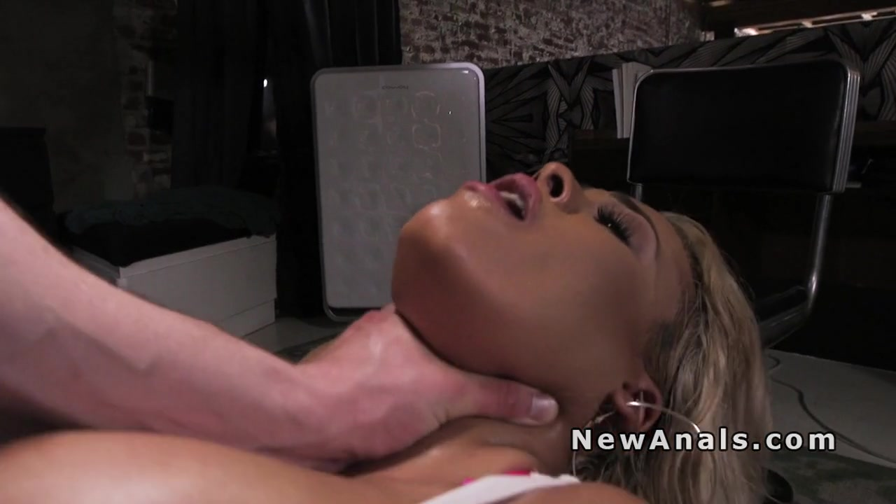 Porn clips Colorado shooter dating site