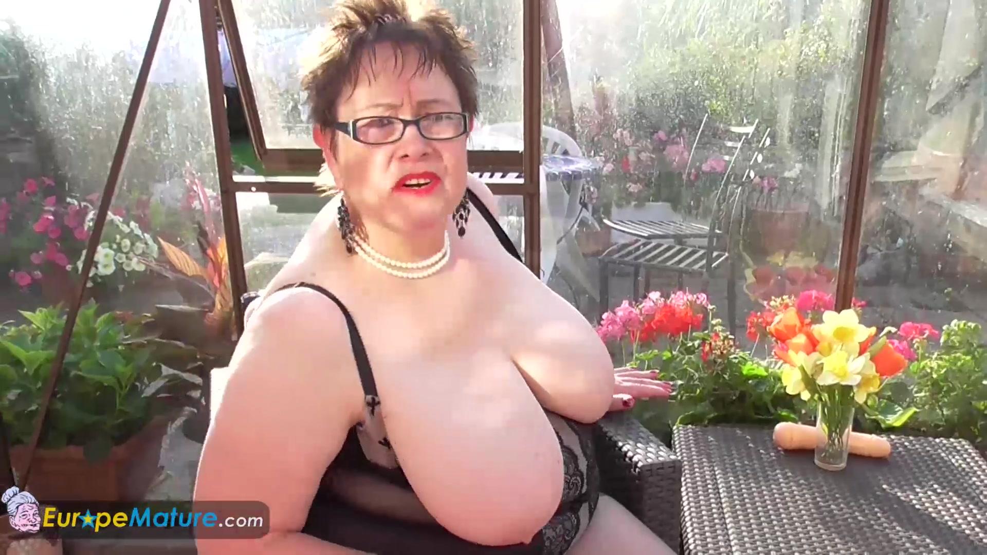 Sexy tied up porn xXx Photo Galleries