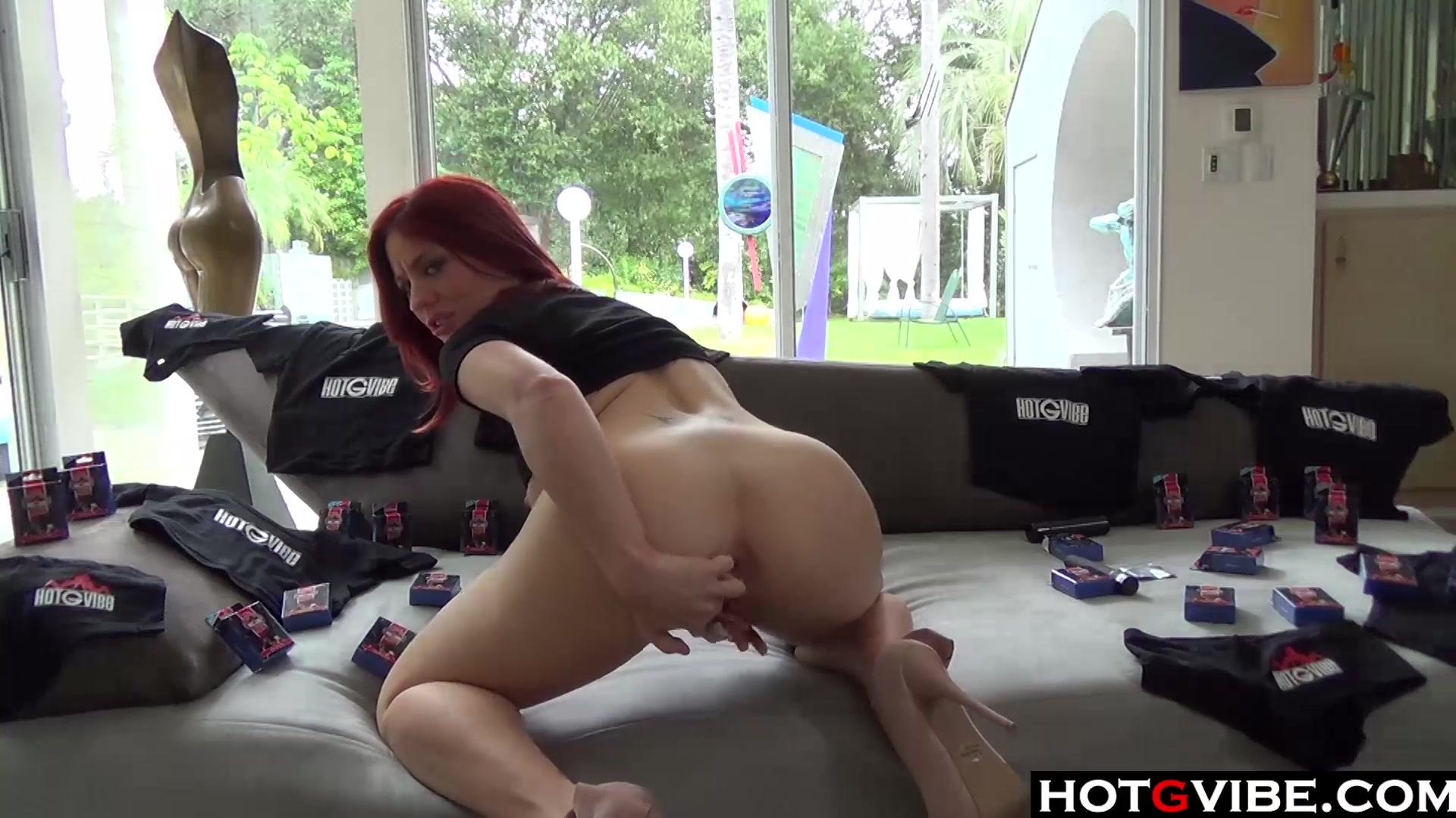 New porn Girls who love to smoke