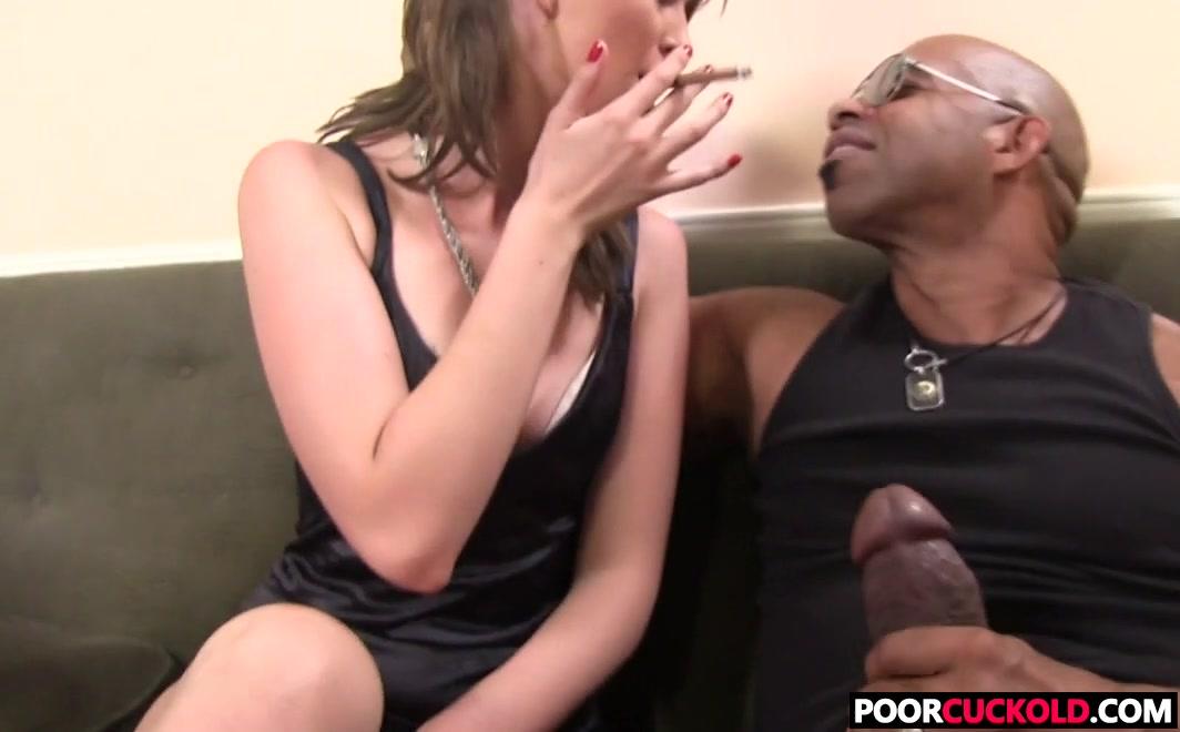 ebony anal action Porn tube
