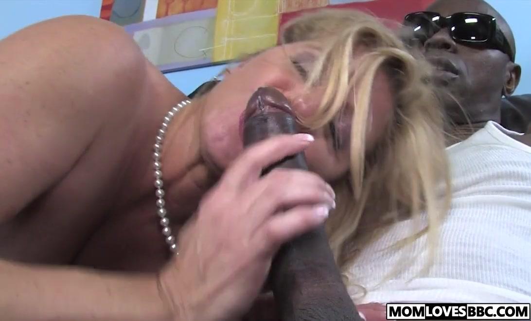 Sexy Photo Kates playground masturbation video