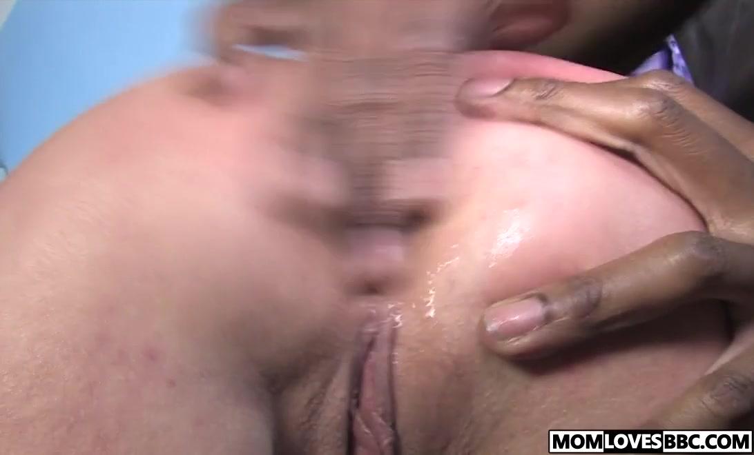 New porn Bee movie vanessa porn