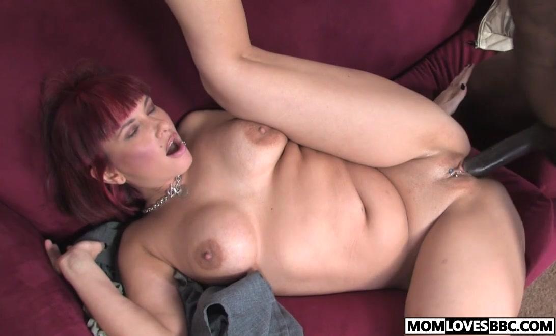 Nude photos Dyskotekowe mixy dating