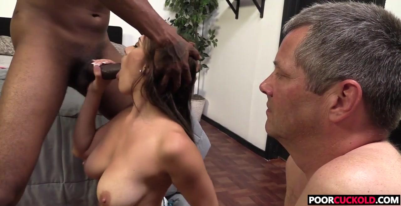Desi Papamcom Porno photo