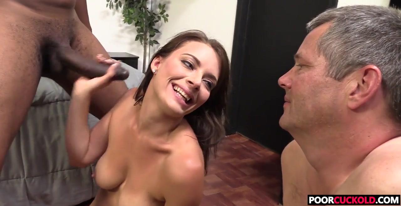 Nude gallery Olsen twins get fucked