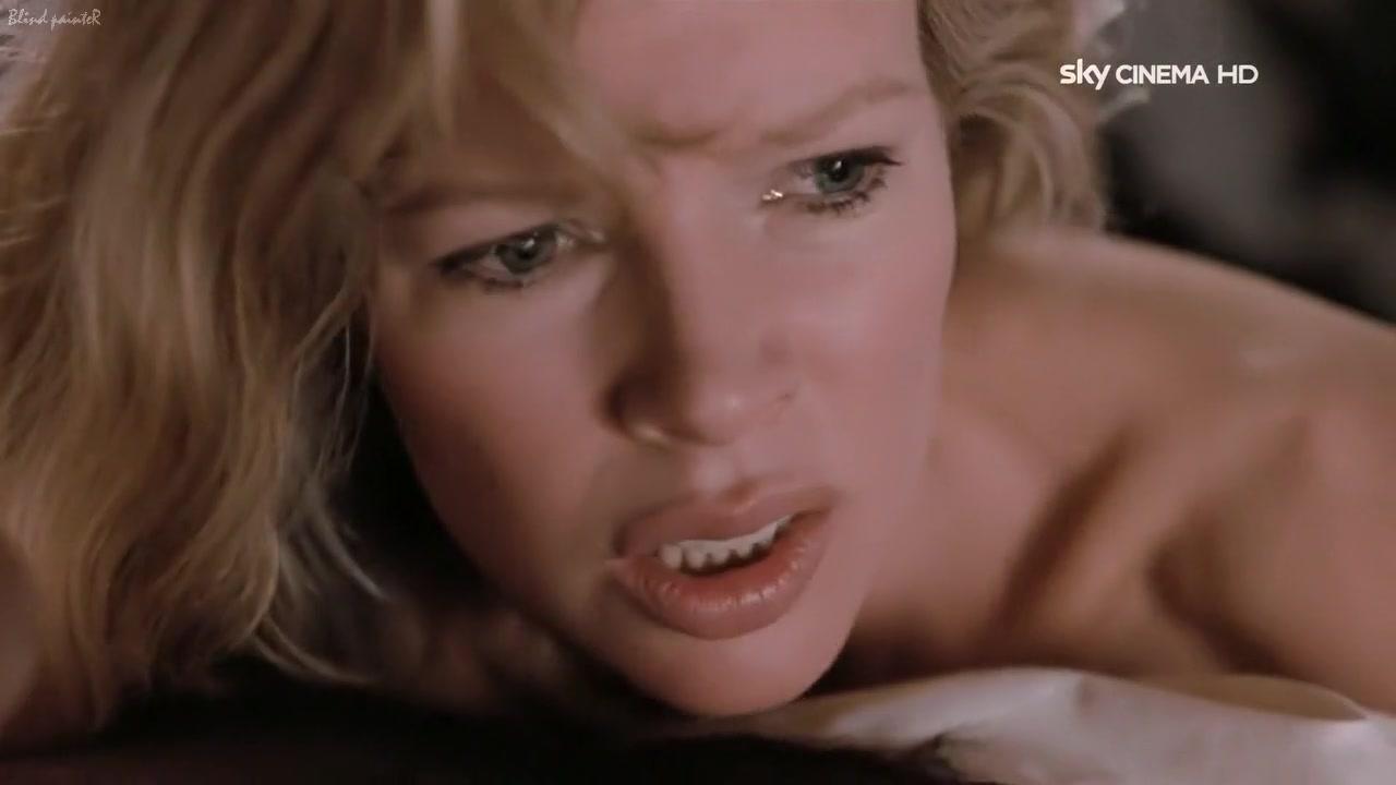 Sexy Video Free dating nova scotia