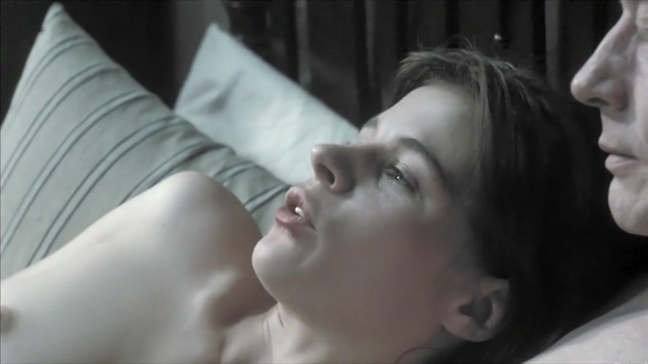 Hot women having anal Porn tube