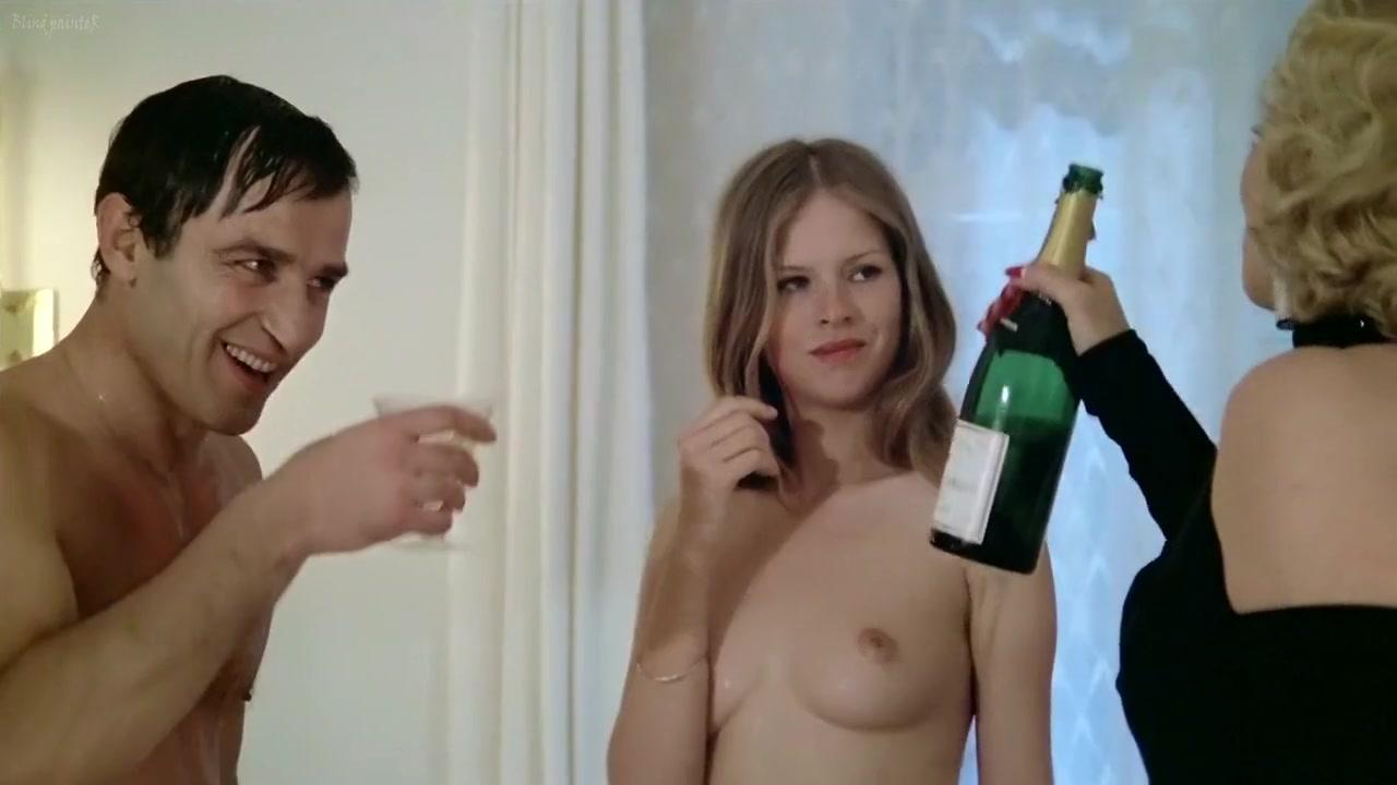 Ersatz homosexual relationship definition database Hot porno