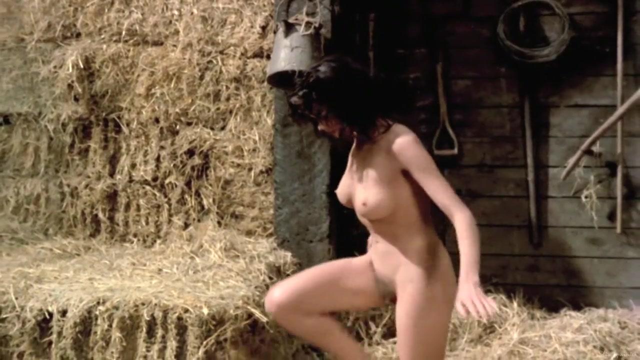 Hot Nude gallery Guys having a orgasm in women