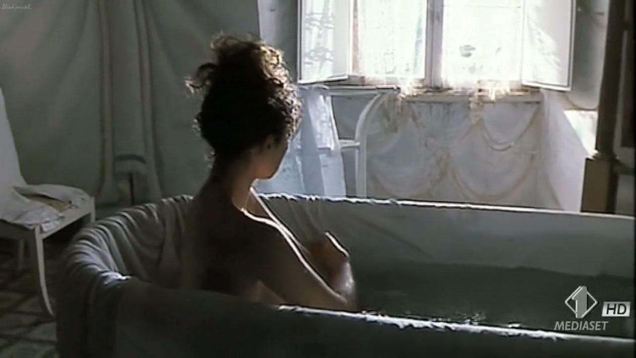 Hot Nude gallery Milf internal 7