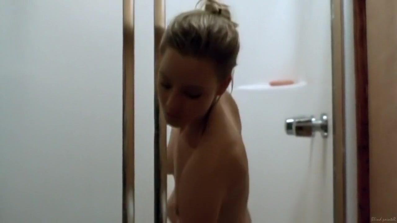 Intervista toffanin a gabriel garko dating Sexy Video