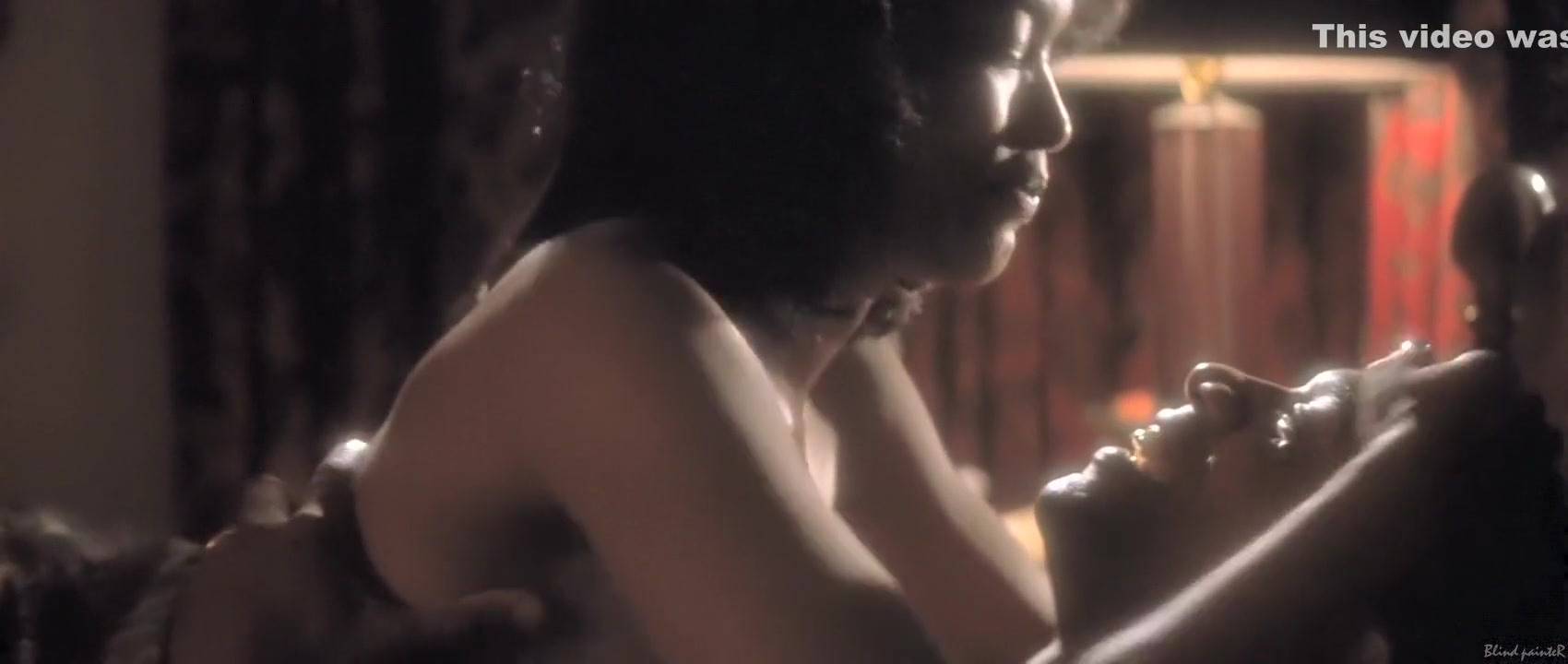 Pron Videos Naked guy locker room