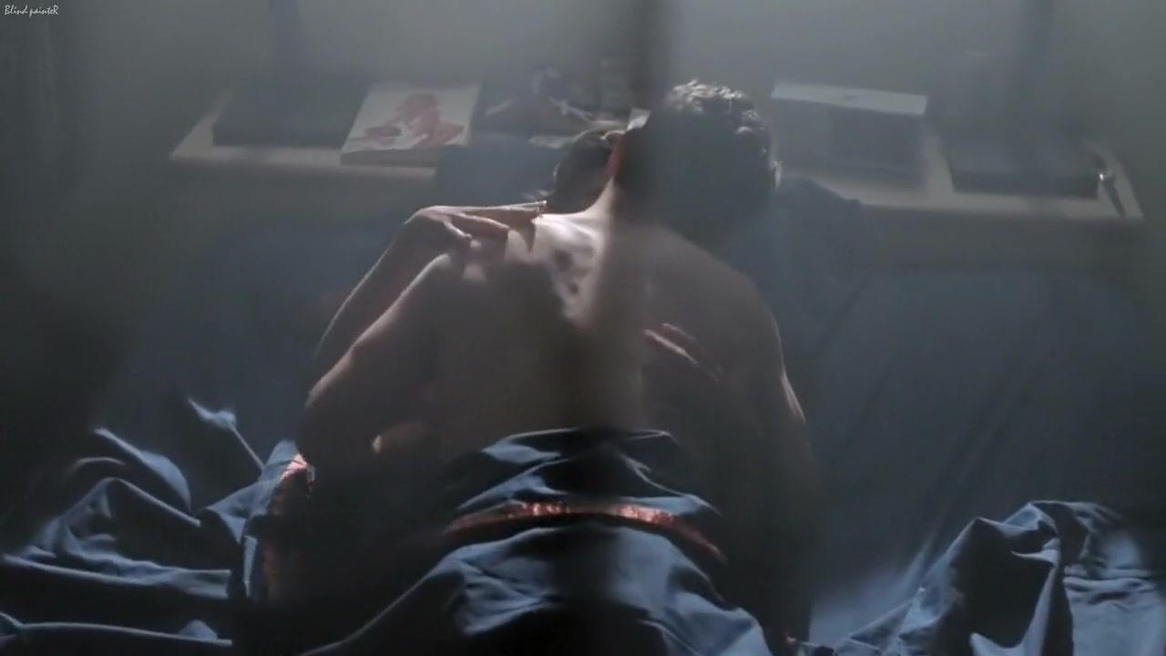 Porn clips Home live sex video