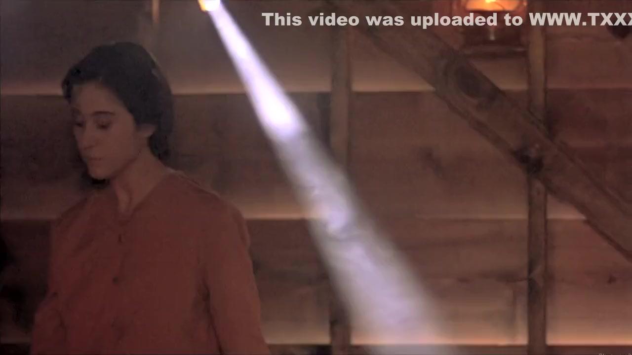 playboy porn video com XXX Porn tube