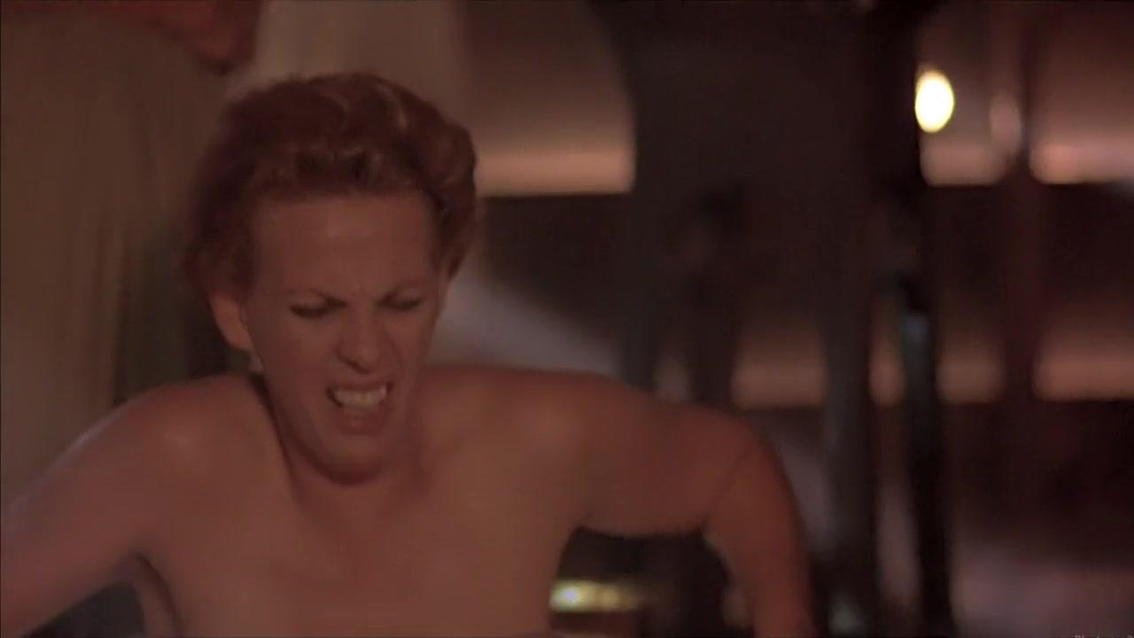 Adult sex Galleries Mature mom mini skirt porn
