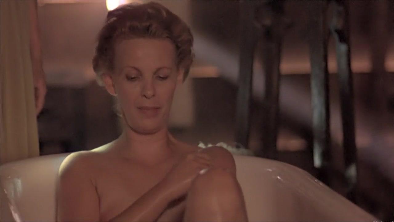 Sexy Video Phantom of opera gay subtext
