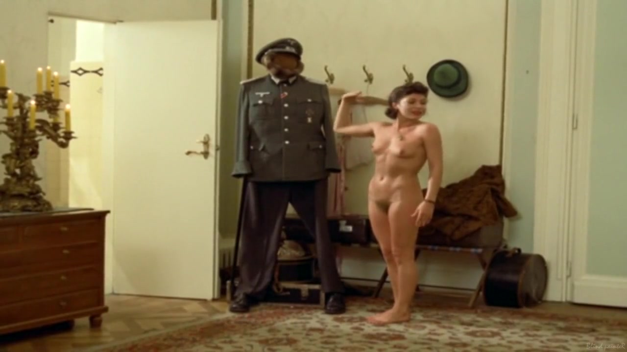 Naked Porn tube Jung so min dating 2019 electoral votes