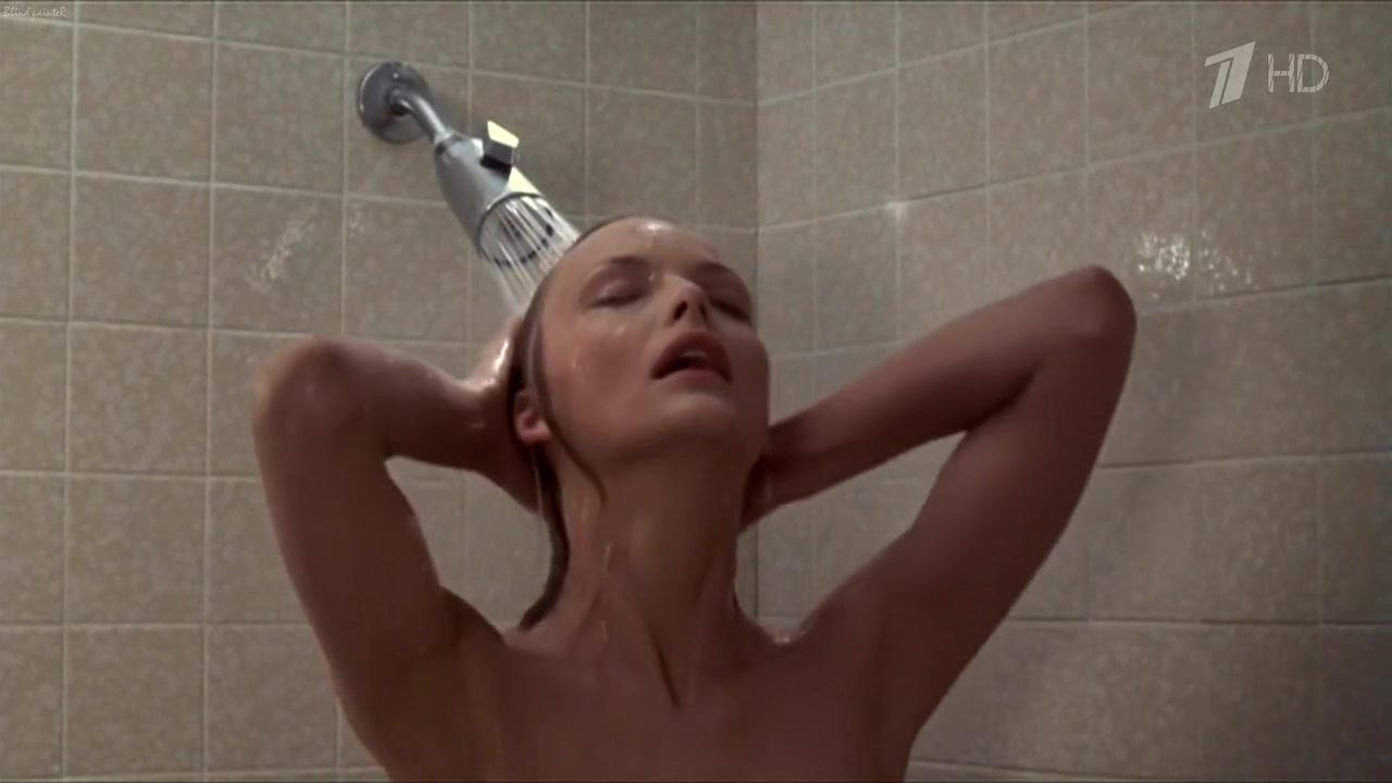 Into the Night (1985) - Michelle Pfeiffer Download ebony fuck videos