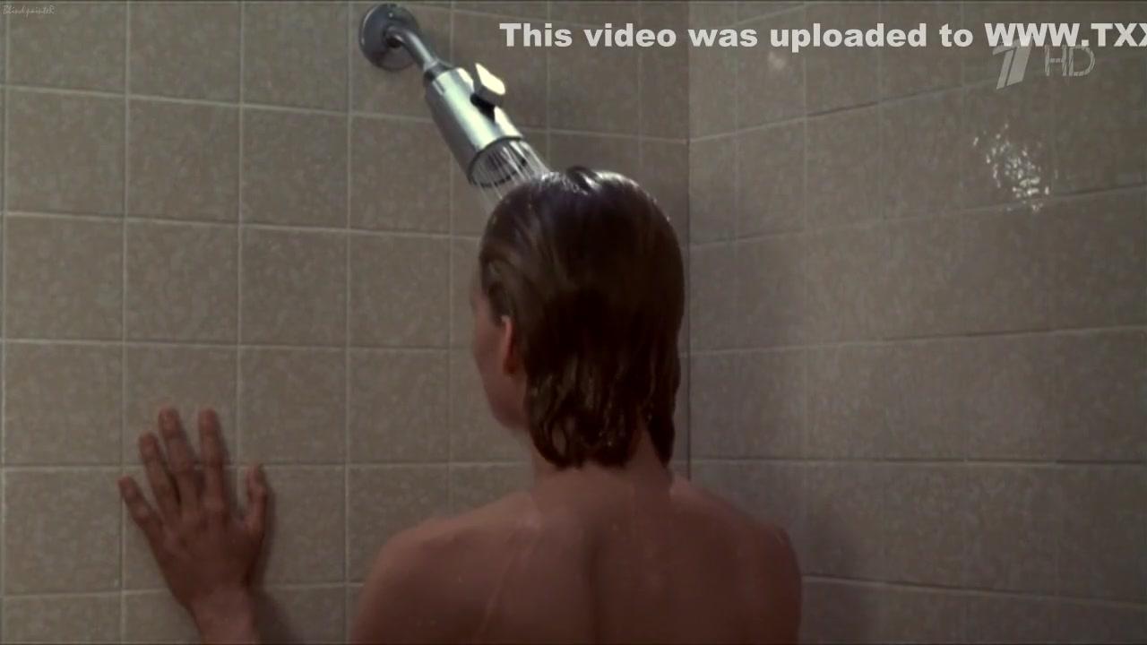 Hot xXx Video Grindr online alternative