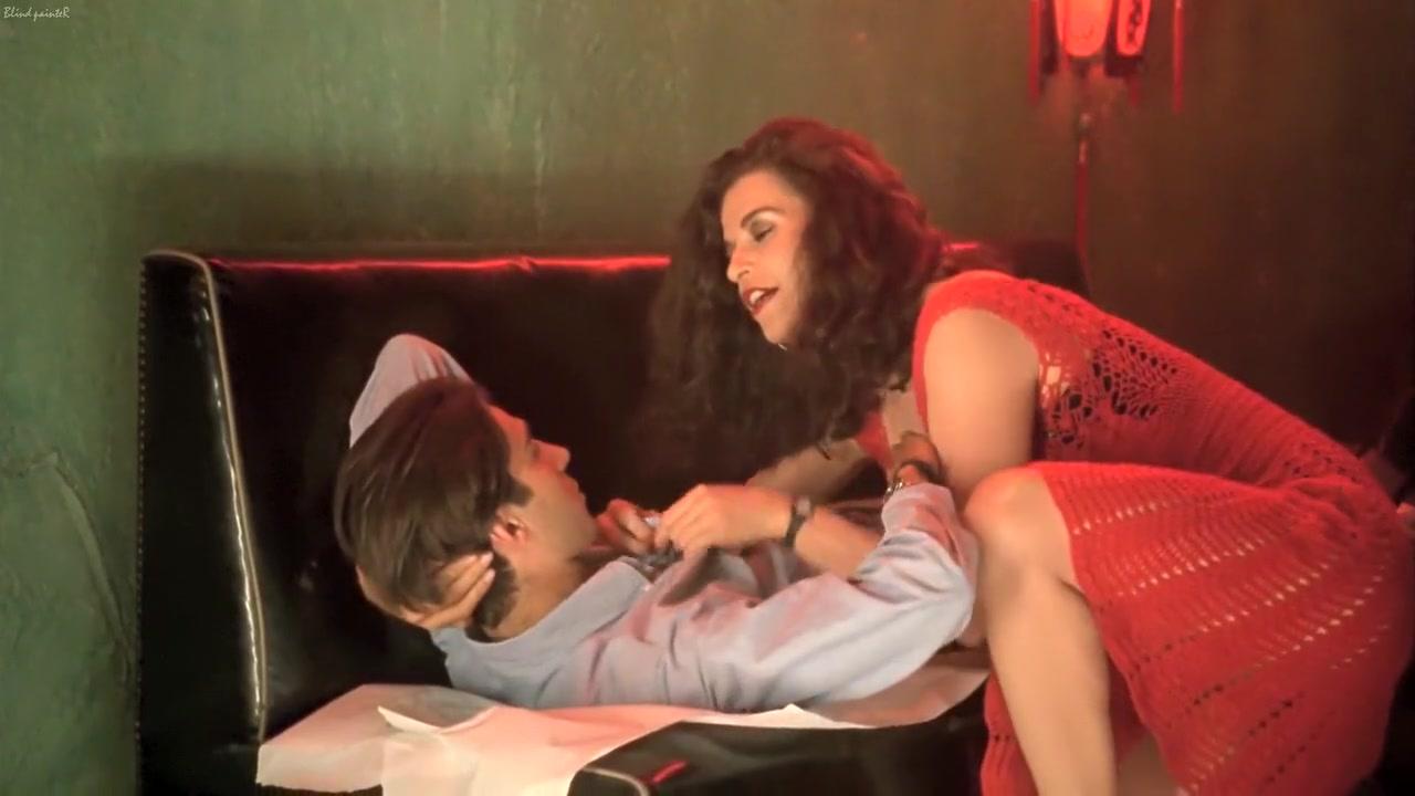 XXX Video Lava girl and shark boy porn