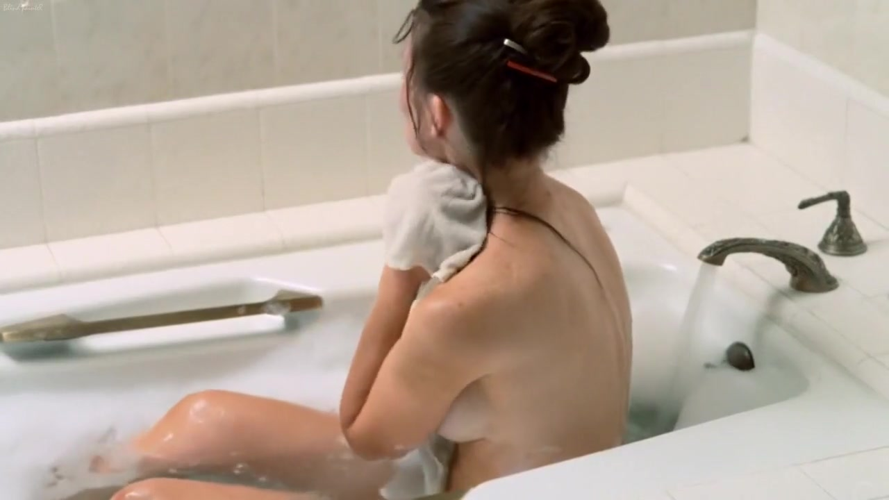 midget porn actress Adult archive
