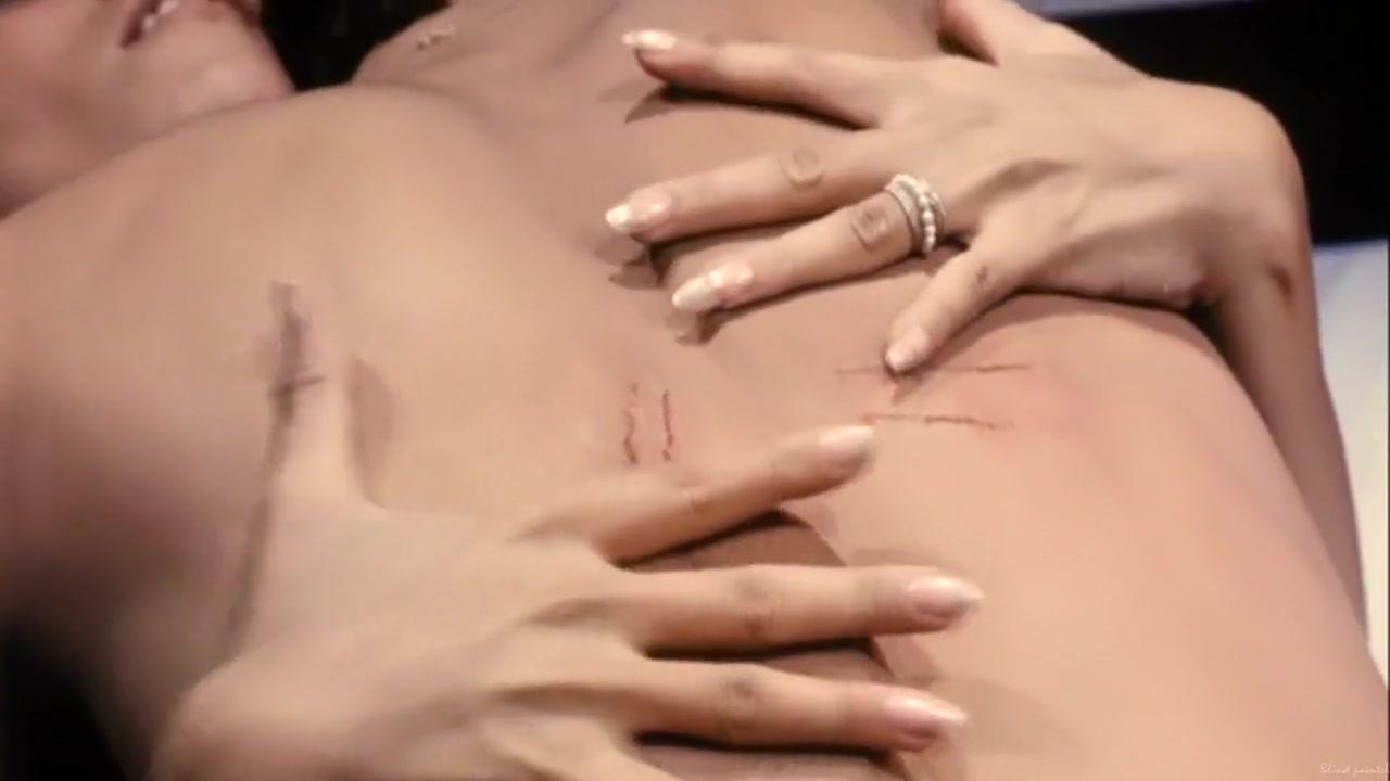 free slim porn video Naked Galleries