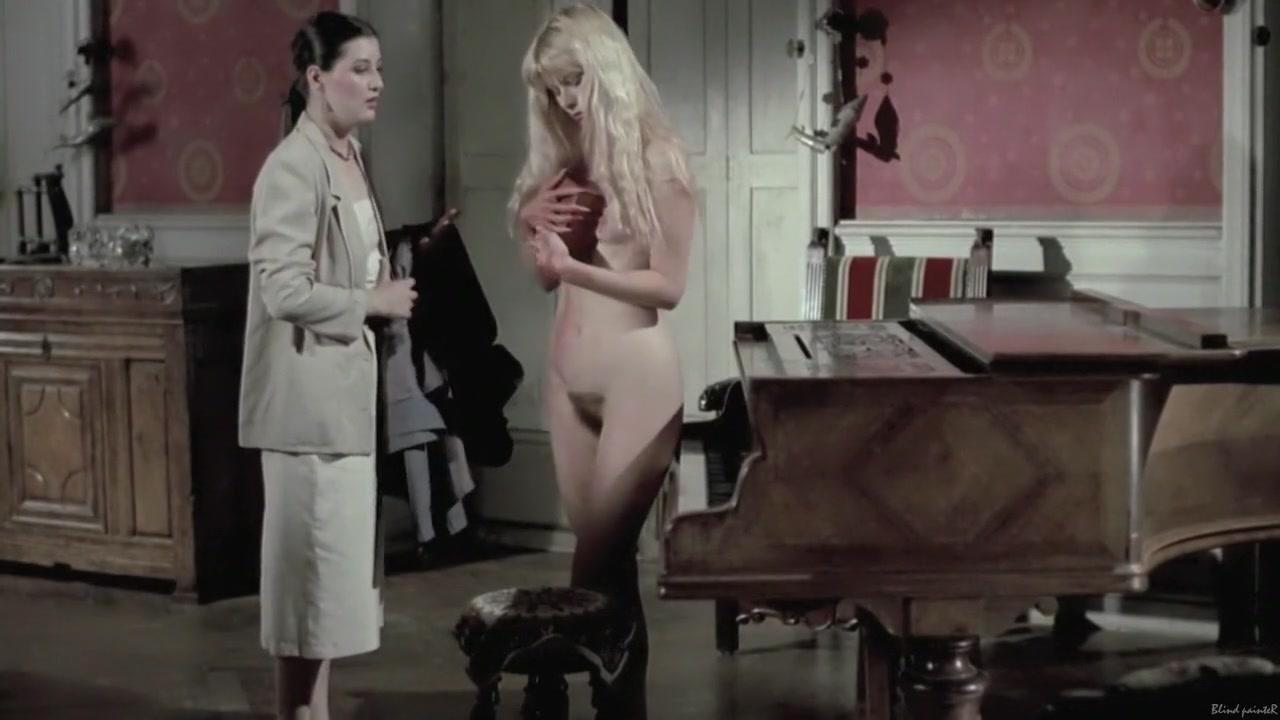 milf handjob tumblr Nude gallery