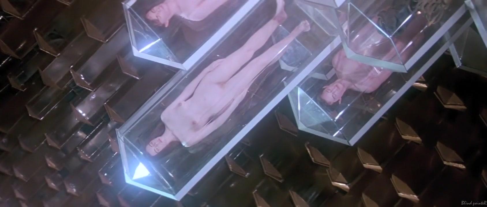 xXx Videos Wwe diva ashely nude