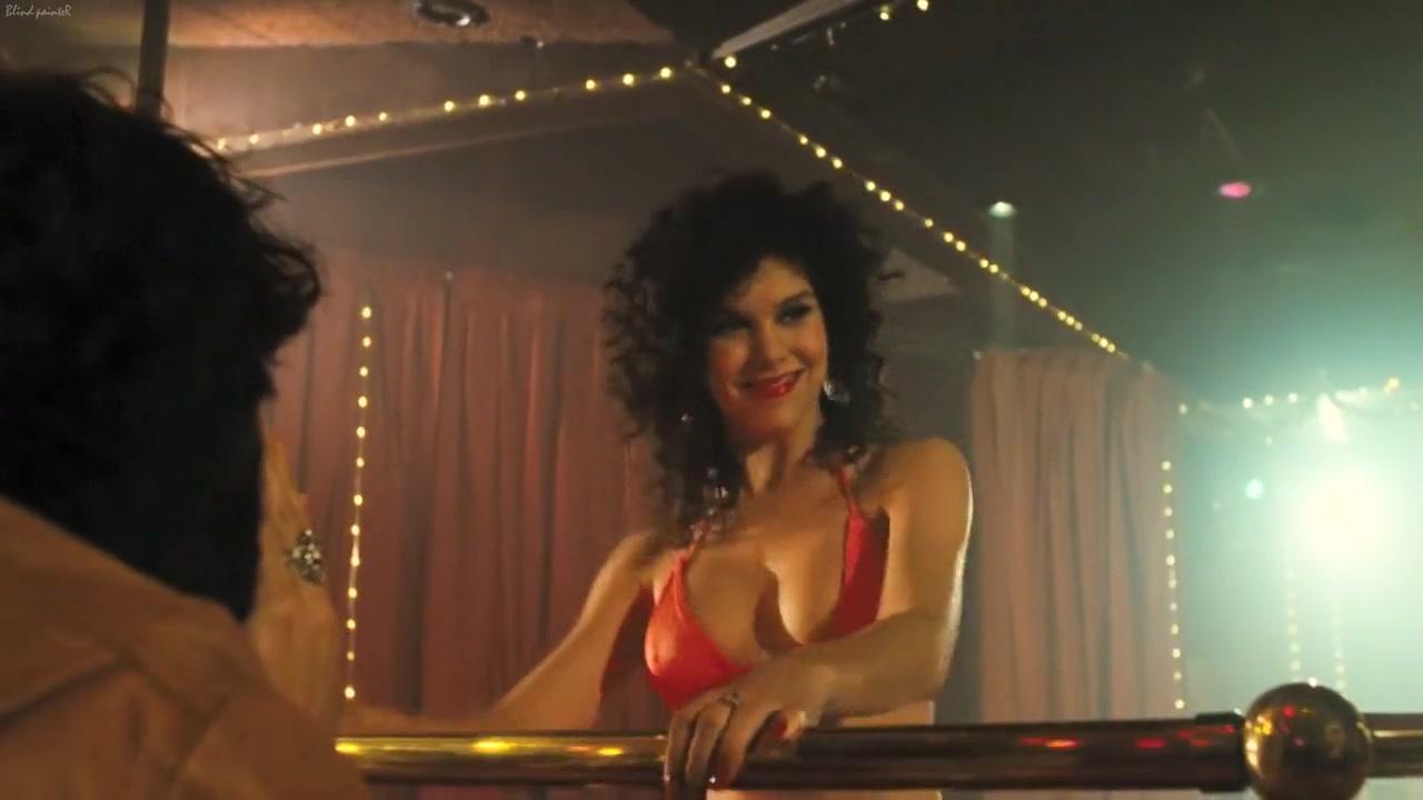 Era uma vez 1 temporada online dating Sexy Galleries
