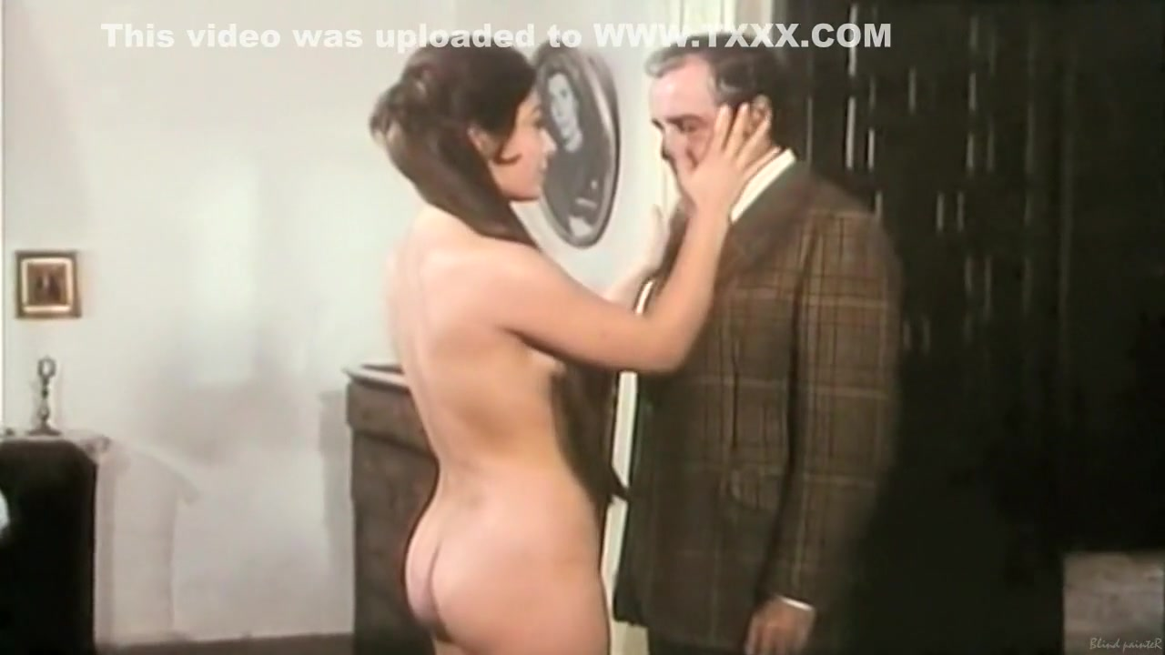 free hot naked shemales hung Porn clips