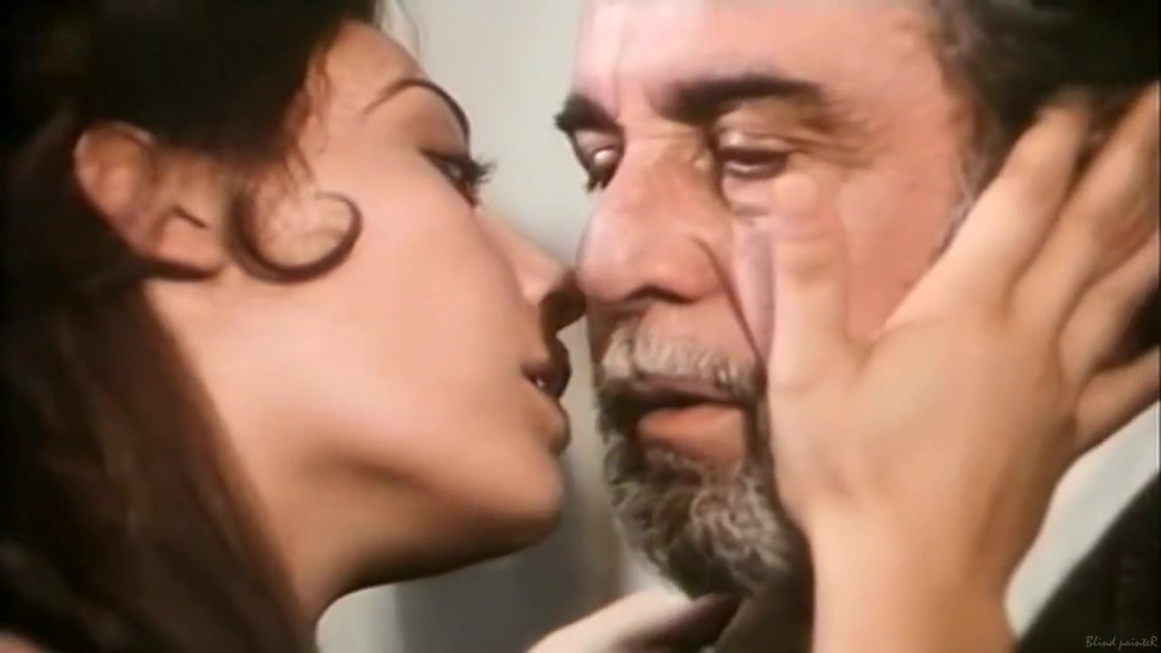 Manuela (1976) Carmen Platero