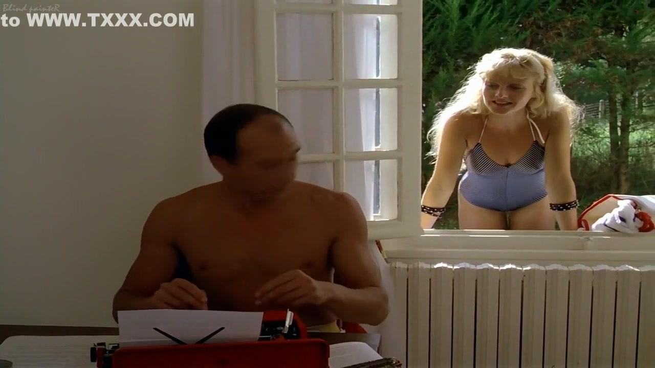 Naked Porn tube Présentation sur un site de rencontre
