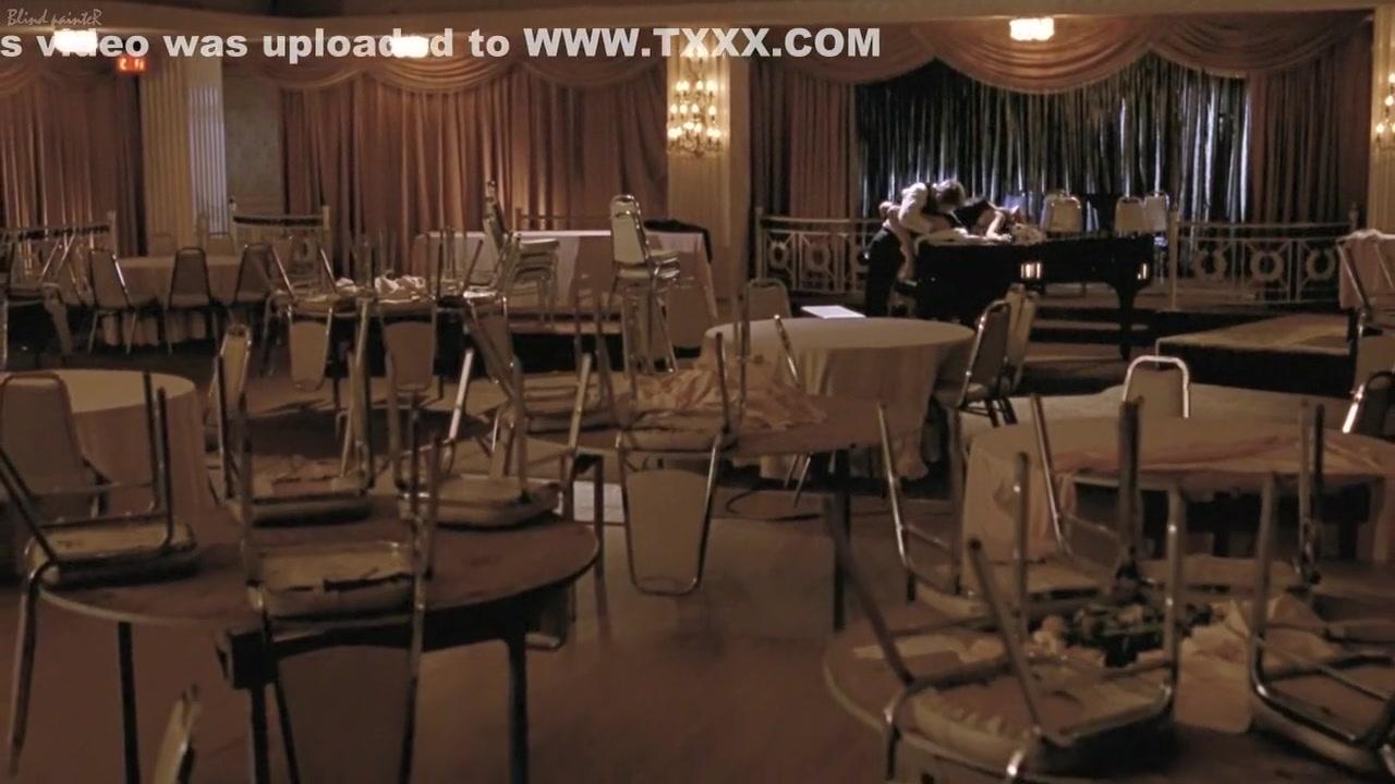 XXX Photo Goal 2 living the dream me titra shqip online dating
