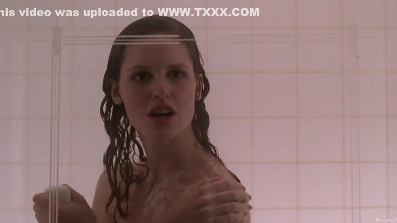 Porn FuckBook Hot Black Webcam Girl With Big Tits
