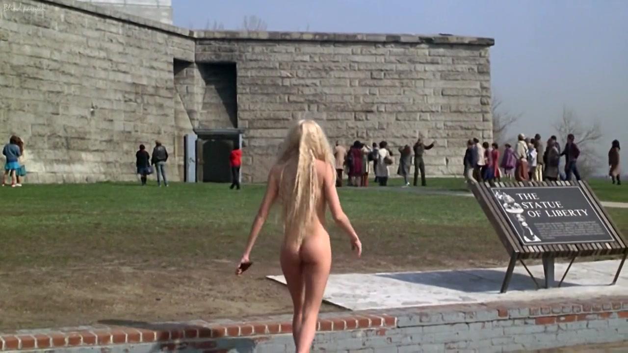 Nude gallery Big black booty in yoga pants