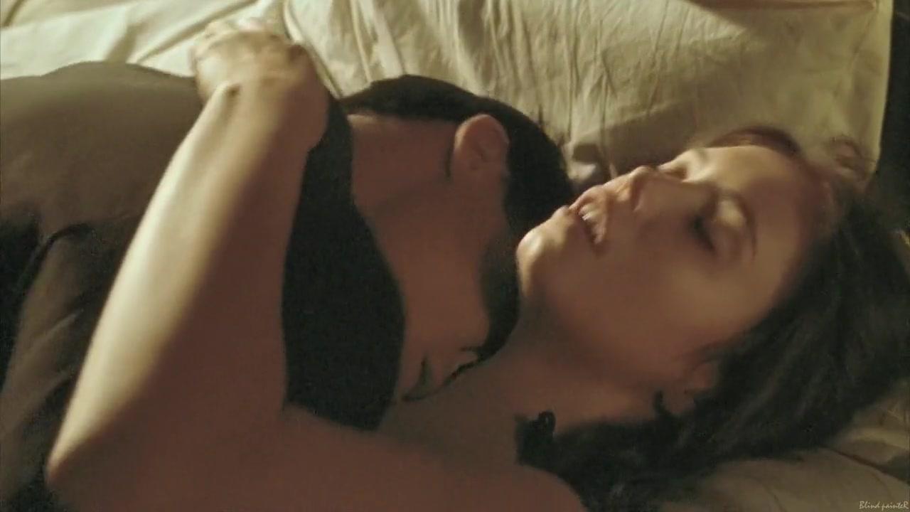 Naked sexy sex orgasm Sexy xxx video