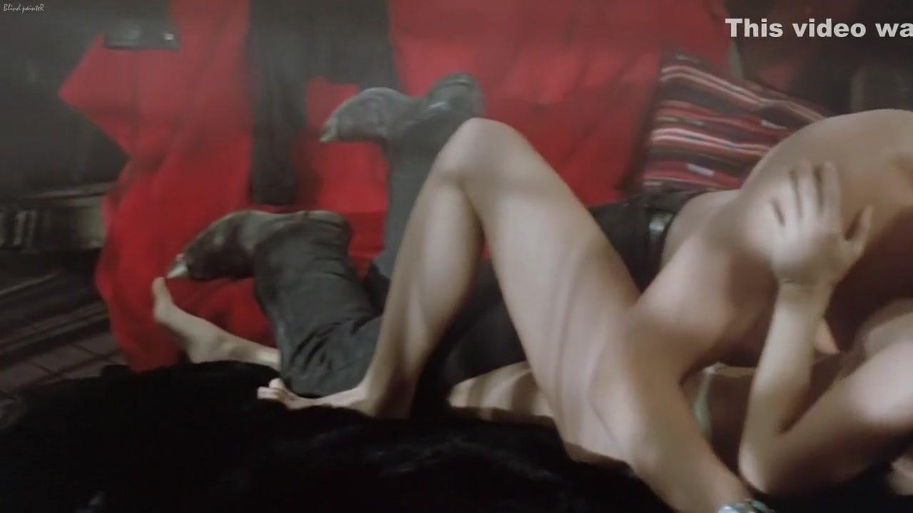 xXx Galleries Pozitii sexuale pentru a ramane insarcinata sanatate