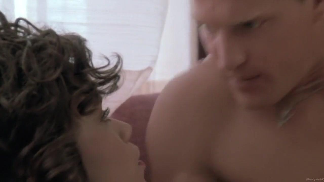 Gianluigi carelli and yvonne strahovski dating Pron Videos