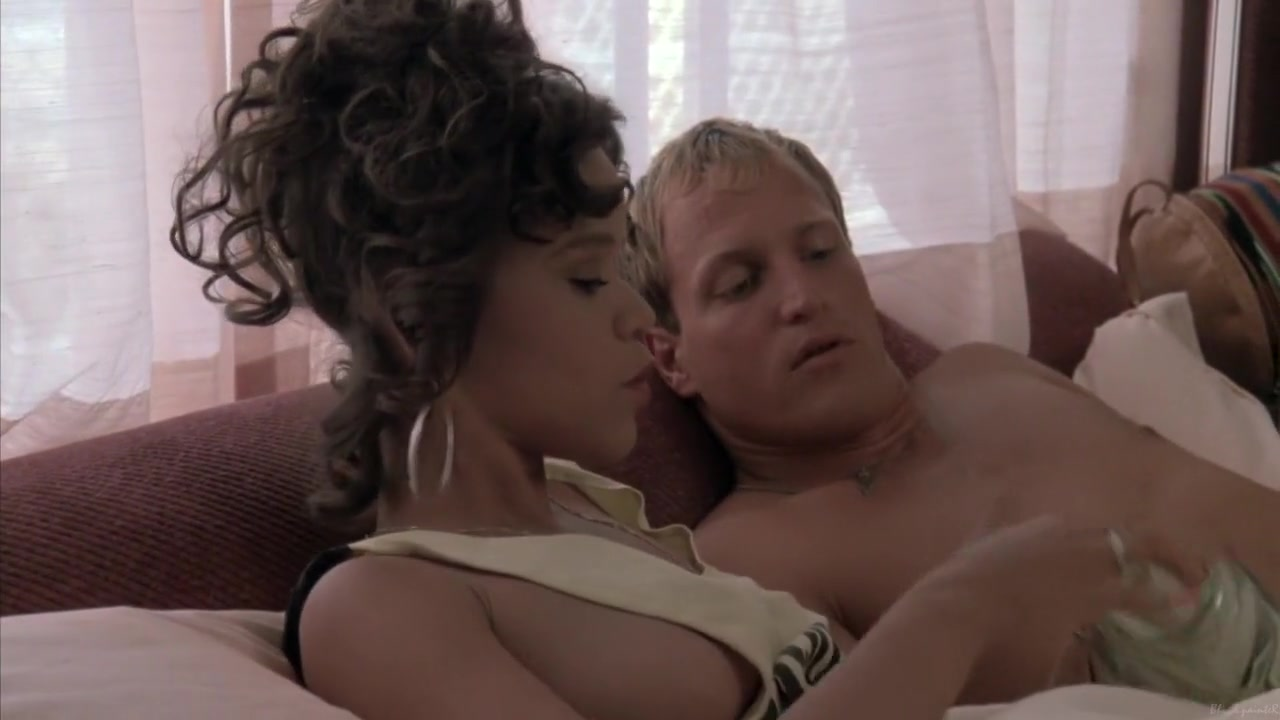 White Men Cant Jump (1992) Rosie Perez Help writing a dating site profile