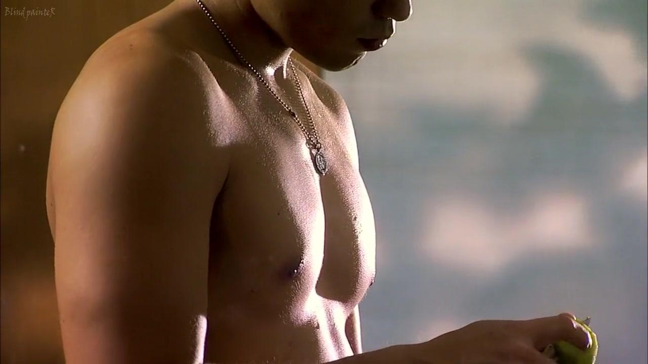 Sexy Video Pornstar omegle